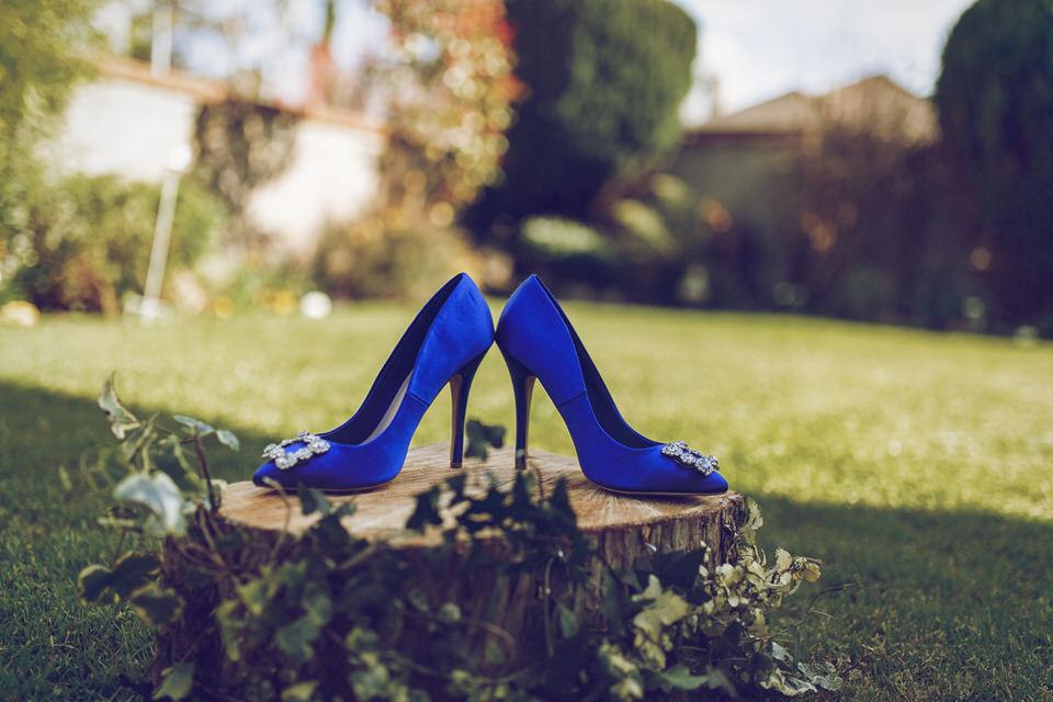 Wedding-photographer-wicklow-south-dublin_Tinakilly_007.jpg