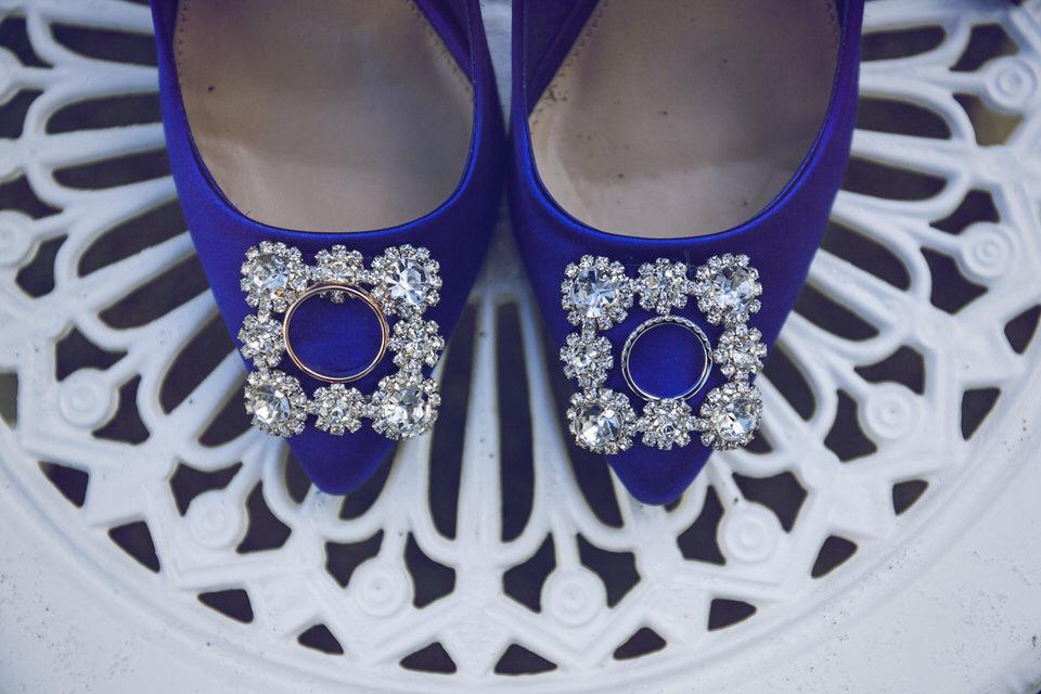 Wedding-photographer-wicklow-south-dublin_Tinakilly_008.jpg