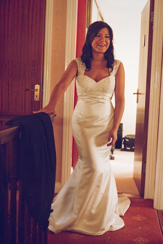 Wedding-photographer-wicklow-south-dublin_Tinakilly_009.jpg