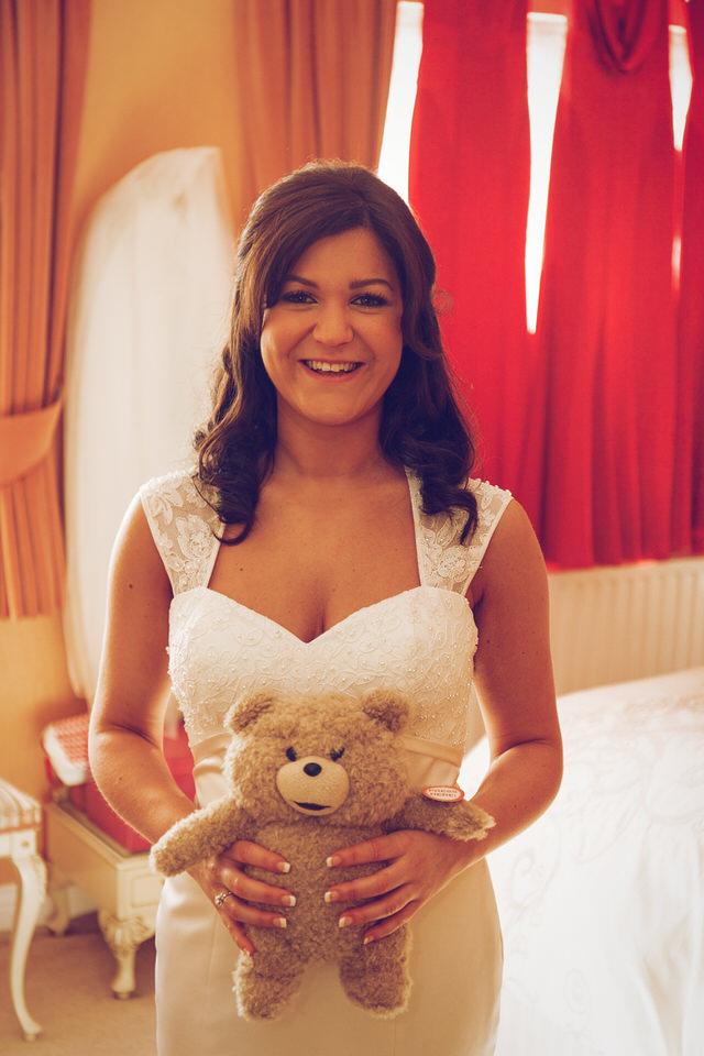 Wedding-photographer-wicklow-south-dublin_Tinakilly_013.jpg