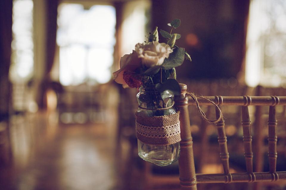 Wedding-photographer-wicklow-south-dublin_Tinakilly_030.jpg