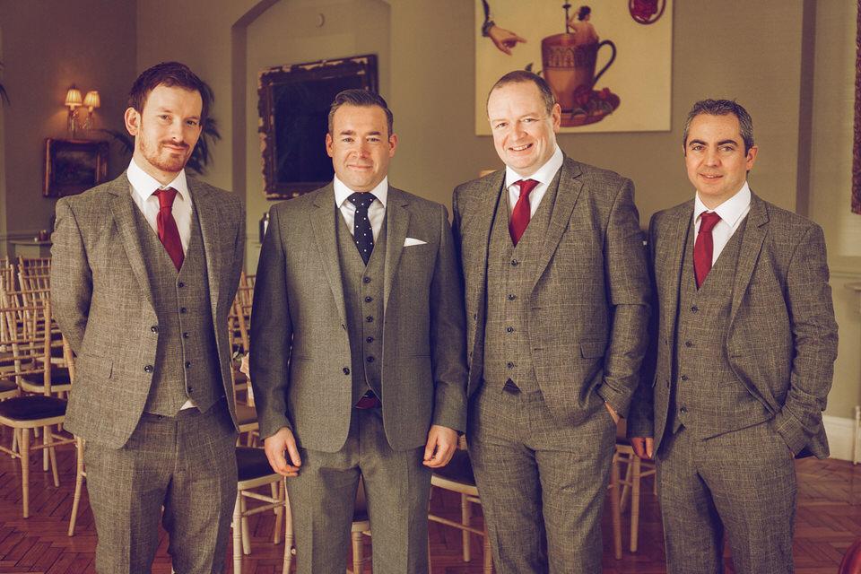 Wedding-photographer-wicklow-south-dublin_Tinakilly_035.jpg