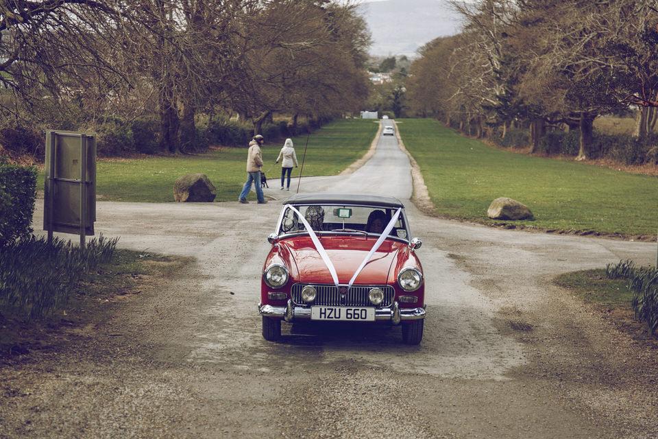 Wedding-photographer-wicklow-south-dublin_Tinakilly_037.jpg