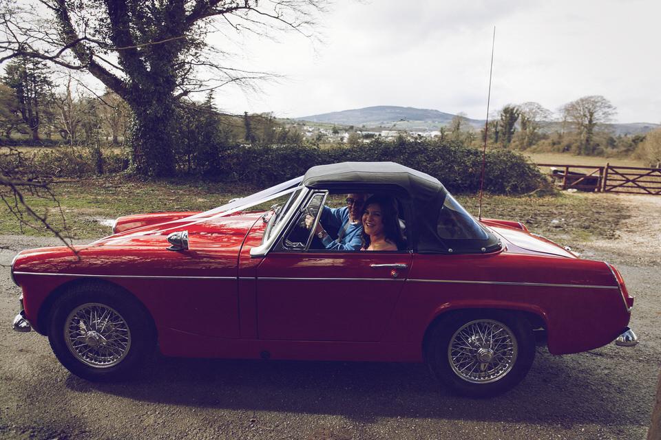 Wedding-photographer-wicklow-south-dublin_Tinakilly_036.jpg