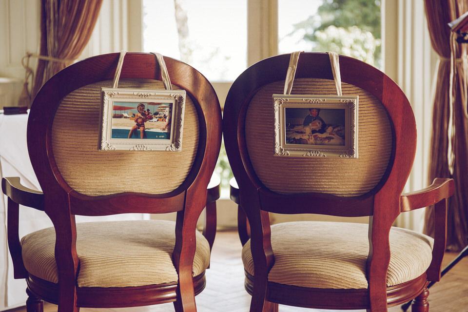 Wedding-photographer-wicklow-south-dublin_Tinakilly_042.jpg