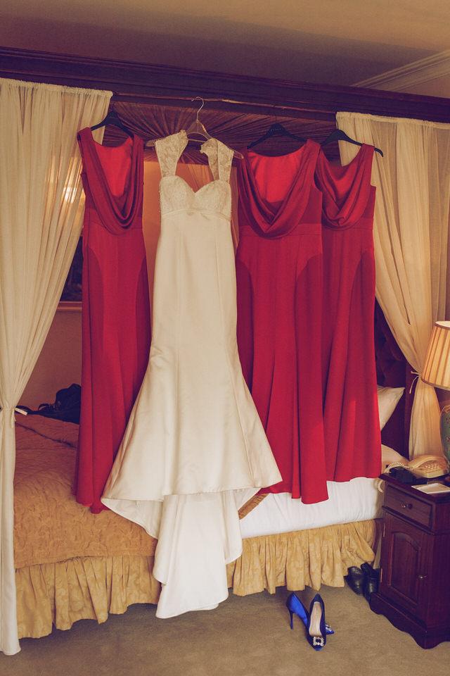 Wedding-photographer-wicklow-south-dublin_Tinakilly_046.jpg