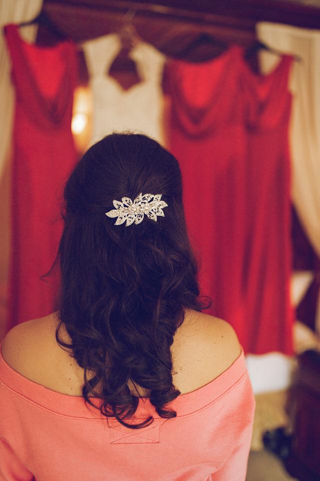 Wedding-photographer-wicklow-south-dublin_Tinakilly_048.jpg