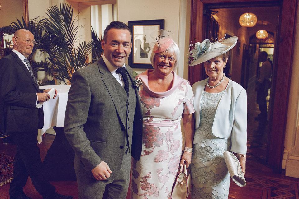 Wedding-photographer-wicklow-south-dublin_Tinakilly_049.jpg