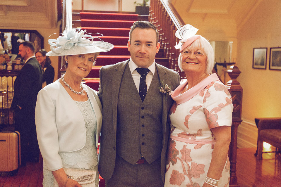 Wedding-photographer-wicklow-south-dublin_Tinakilly_050.jpg