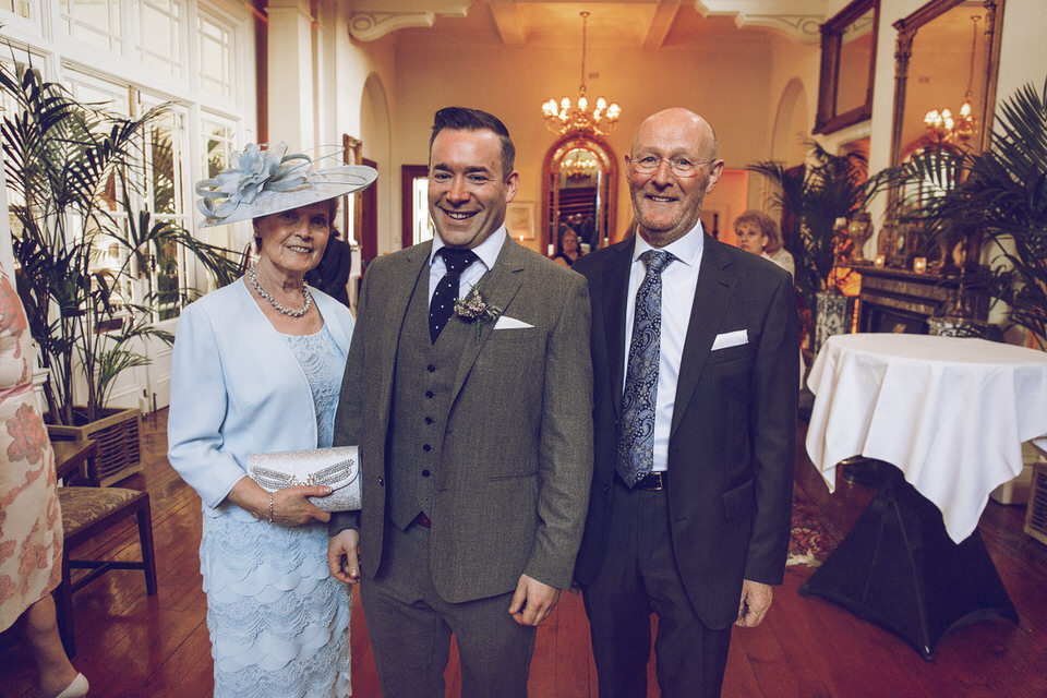 Wedding-photographer-wicklow-south-dublin_Tinakilly_051.jpg