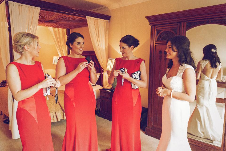 Wedding-photographer-wicklow-south-dublin_Tinakilly_054.jpg