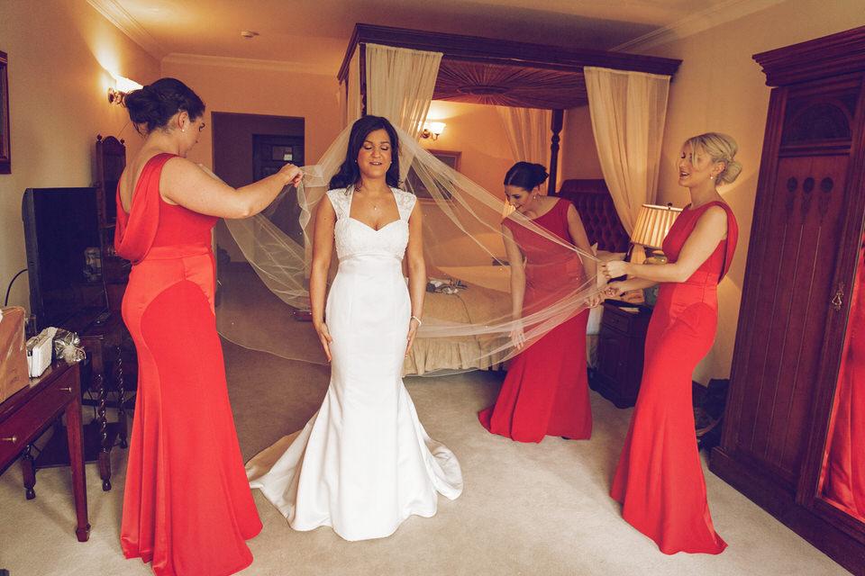 Wedding-photographer-wicklow-south-dublin_Tinakilly_057.jpg
