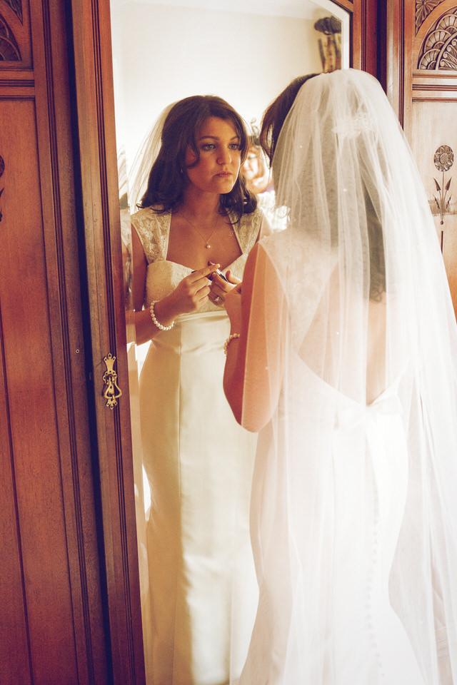 Wedding-photographer-wicklow-south-dublin_Tinakilly_058.jpg