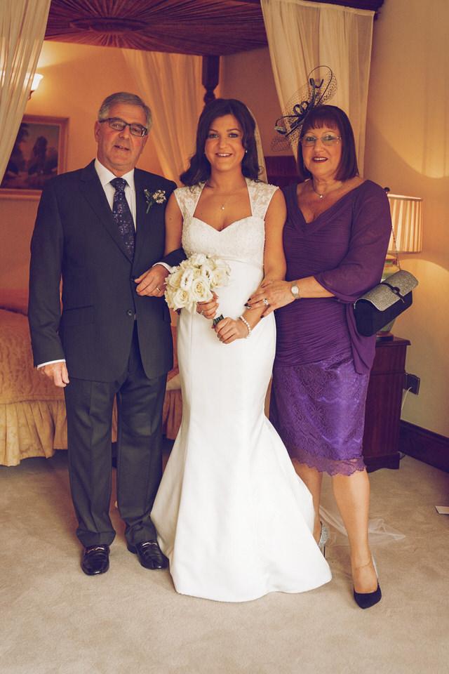 Wedding-photographer-wicklow-south-dublin_Tinakilly_061.jpg