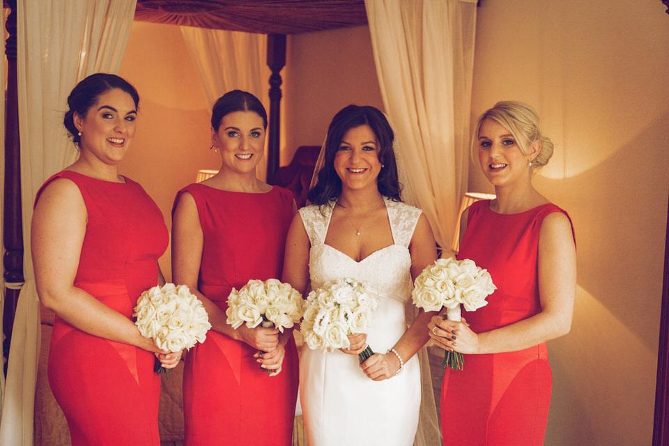 Wedding-photographer-wicklow-south-dublin_Tinakilly_062.jpg