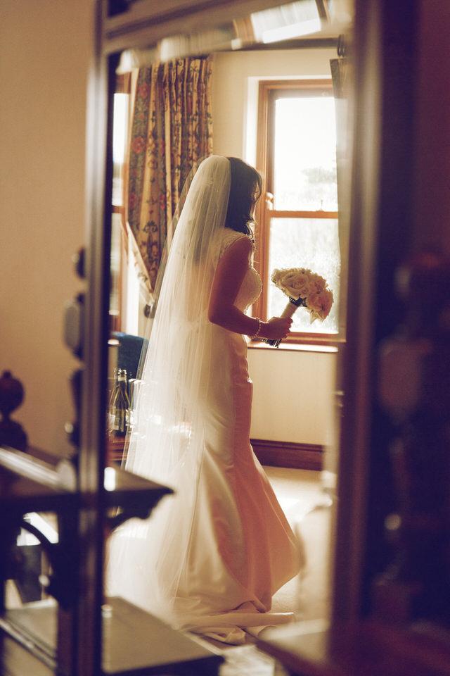 Wedding-photographer-wicklow-south-dublin_Tinakilly_064.jpg