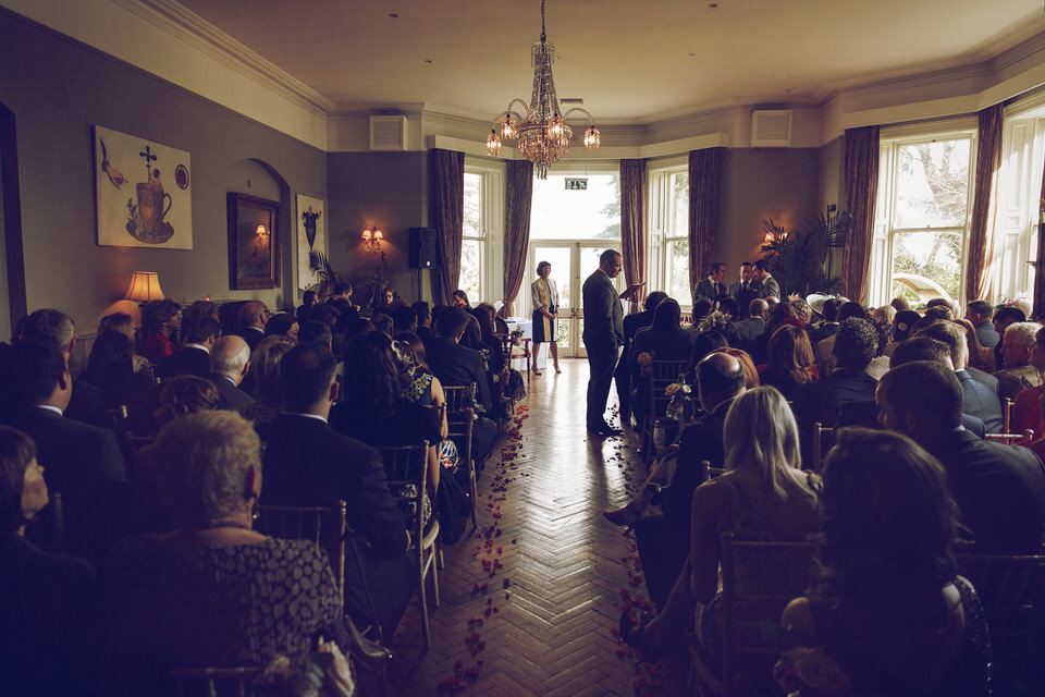 Wedding-photographer-wicklow-south-dublin_Tinakilly_066.jpg