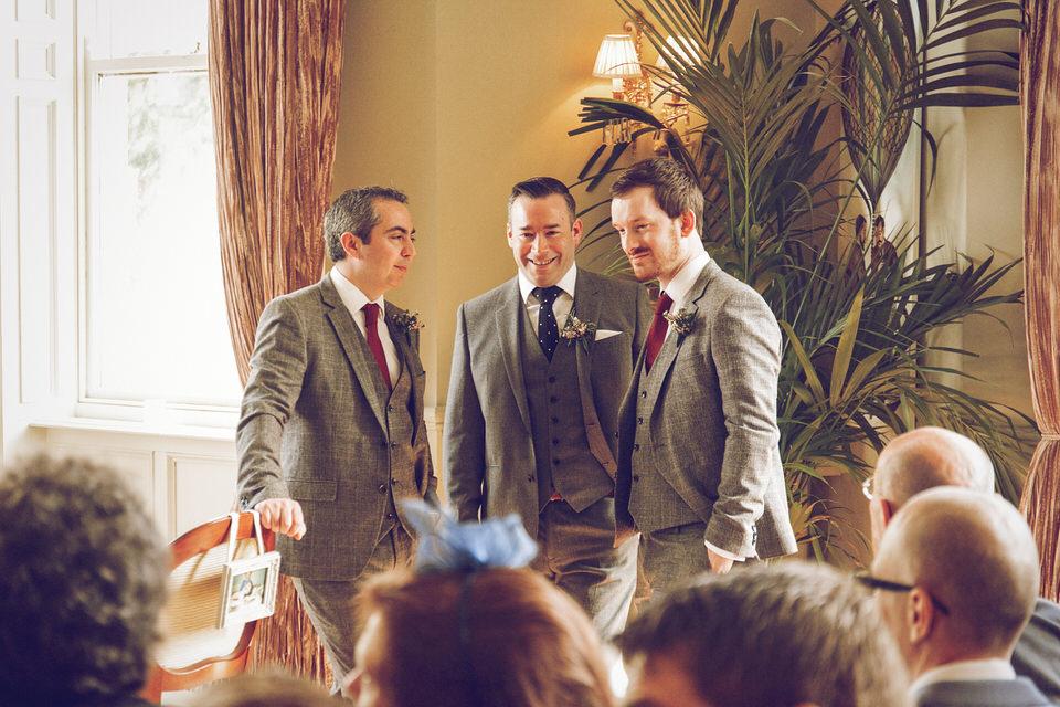 Wedding-photographer-wicklow-south-dublin_Tinakilly_067.jpg