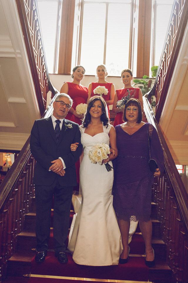 Wedding-photographer-wicklow-south-dublin_Tinakilly_068.jpg
