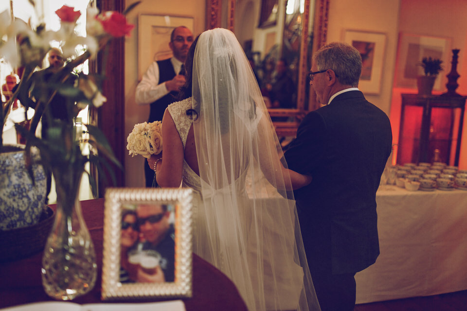 Wedding-photographer-wicklow-south-dublin_Tinakilly_069.jpg