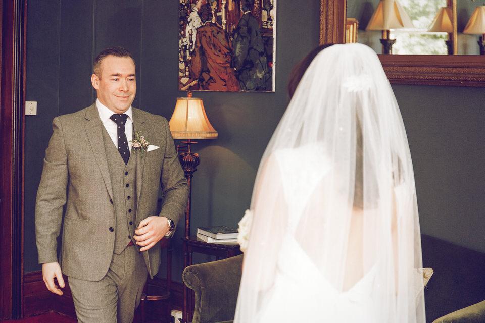 Wedding-photographer-wicklow-south-dublin_Tinakilly_071.jpg