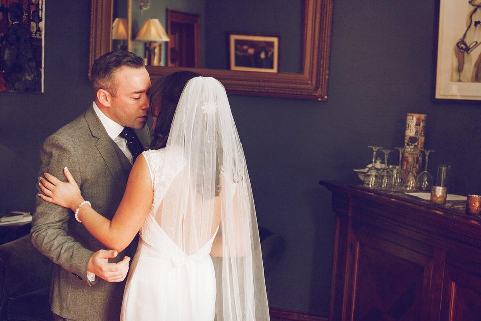 Wedding-photographer-wicklow-south-dublin_Tinakilly_072.jpg