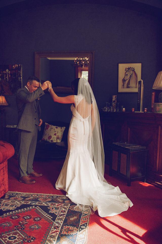 Wedding-photographer-wicklow-south-dublin_Tinakilly_073.jpg