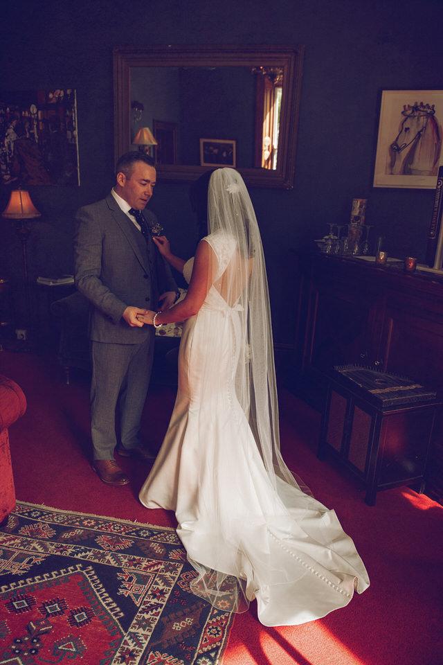 Wedding-photographer-wicklow-south-dublin_Tinakilly_074.jpg