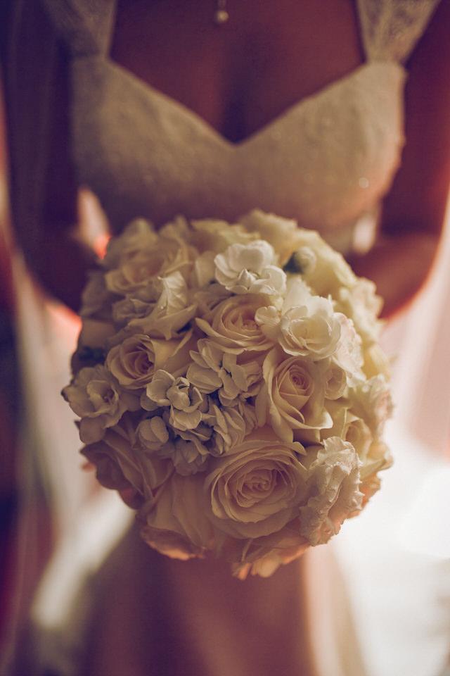Wedding-photographer-wicklow-south-dublin_Tinakilly_075.jpg