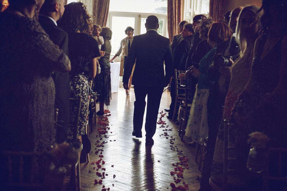 Wedding-photographer-wicklow-south-dublin_Tinakilly_079.jpg
