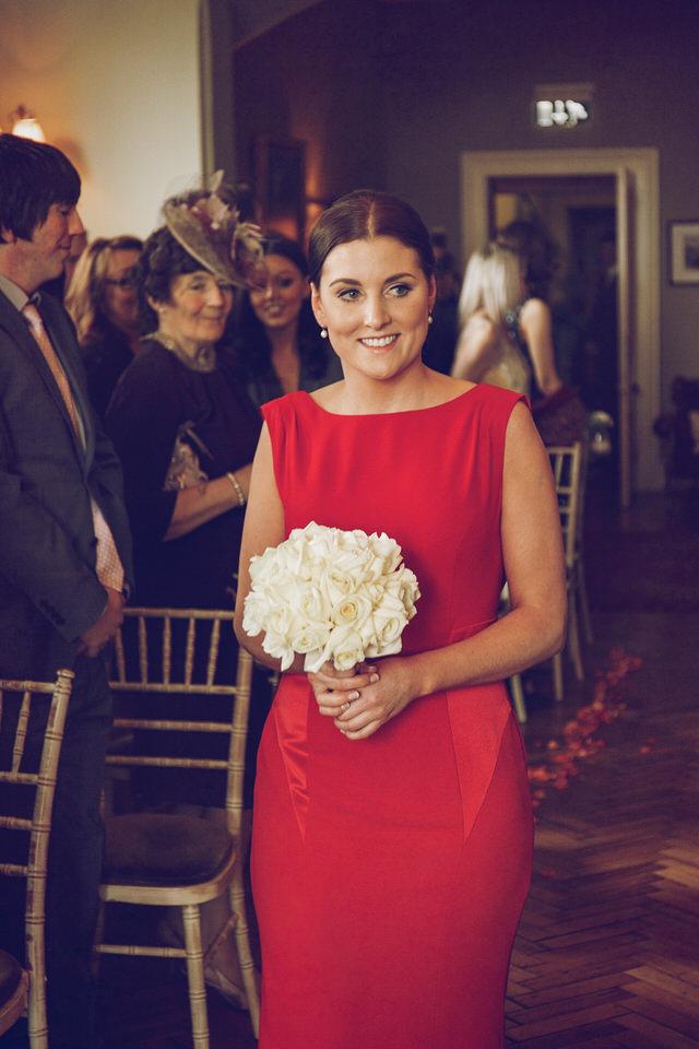 Wedding-photographer-wicklow-south-dublin_Tinakilly_080.jpg