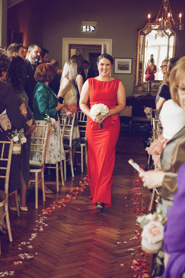Wedding-photographer-wicklow-south-dublin_Tinakilly_081.jpg