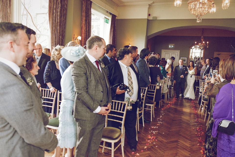 Wedding-photographer-wicklow-south-dublin_Tinakilly_083.jpg