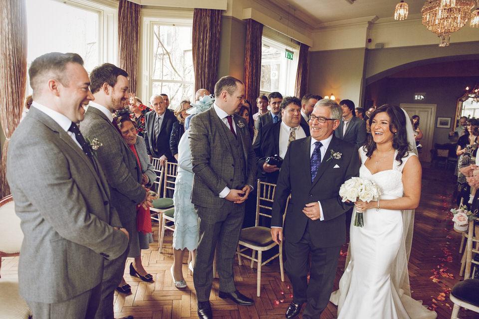 Wedding-photographer-wicklow-south-dublin_Tinakilly_085.jpg