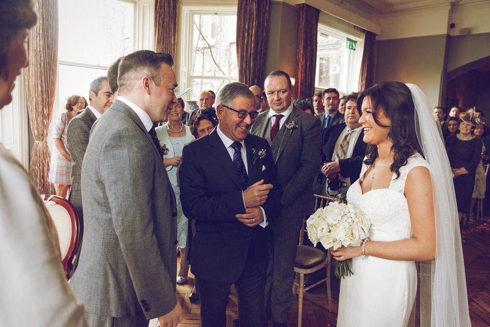 Wedding-photographer-wicklow-south-dublin_Tinakilly_088.jpg