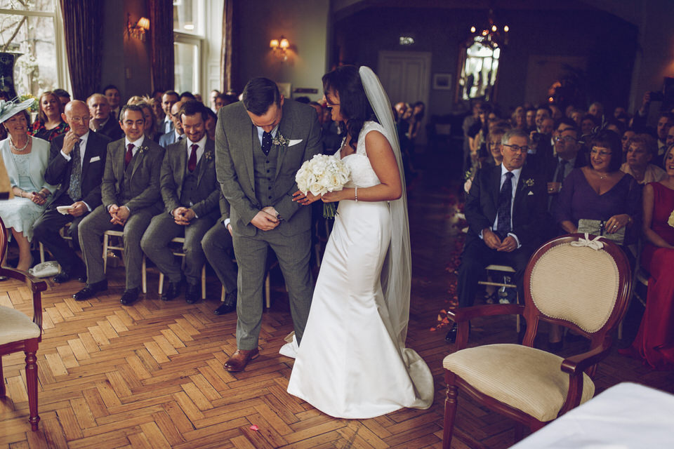 Wedding-photographer-wicklow-south-dublin_Tinakilly_091.jpg