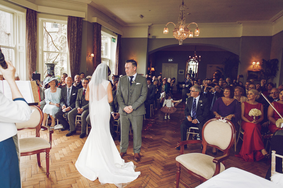 Wedding-photographer-wicklow-south-dublin_Tinakilly_090.jpg