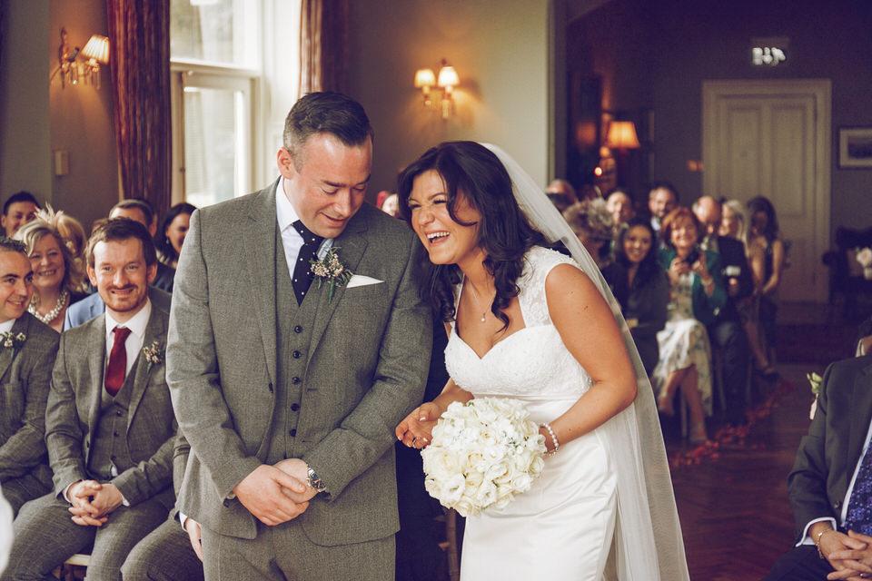 Wedding-photographer-wicklow-south-dublin_Tinakilly_092.jpg