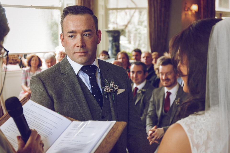 Wedding-photographer-wicklow-south-dublin_Tinakilly_099.jpg