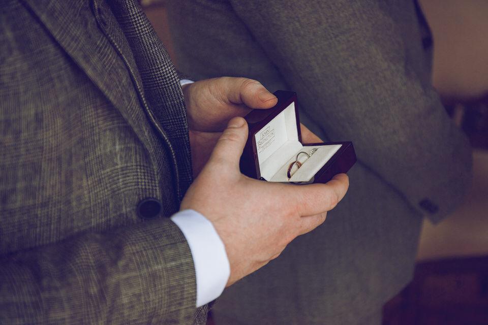 Wedding-photographer-wicklow-south-dublin_Tinakilly_101.jpg
