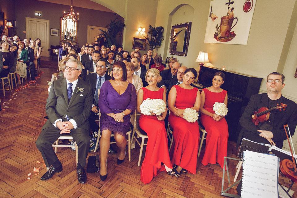 Wedding-photographer-wicklow-south-dublin_Tinakilly_100.jpg