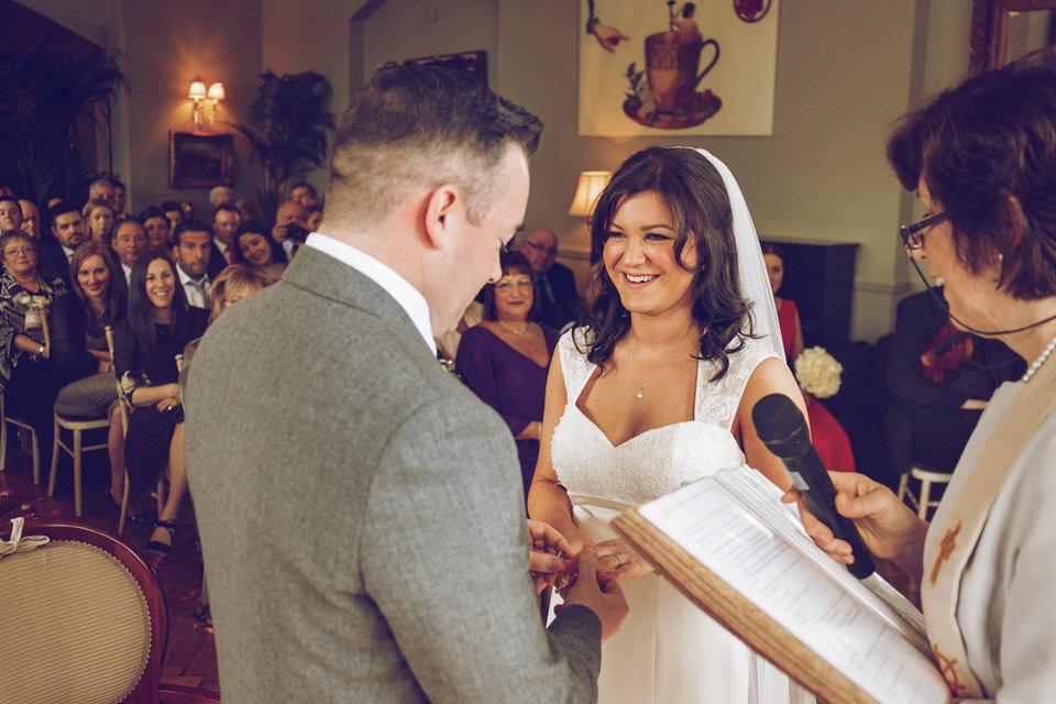 Wedding-photographer-wicklow-south-dublin_Tinakilly_102.jpg