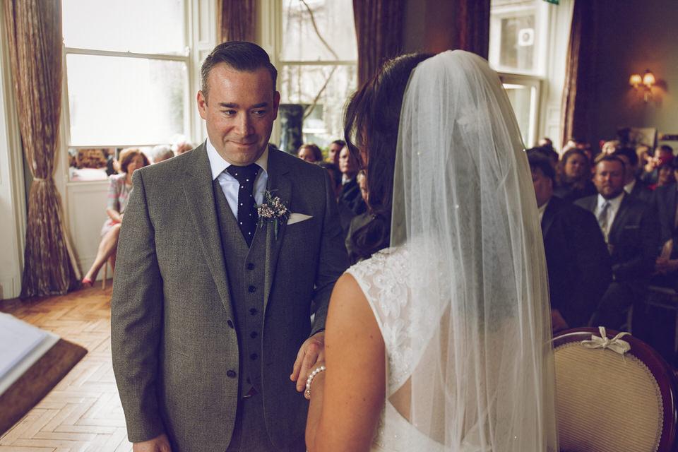 Wedding-photographer-wicklow-south-dublin_Tinakilly_103.jpg
