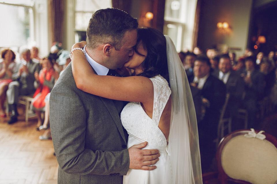 Wedding-photographer-wicklow-south-dublin_Tinakilly_104.jpg