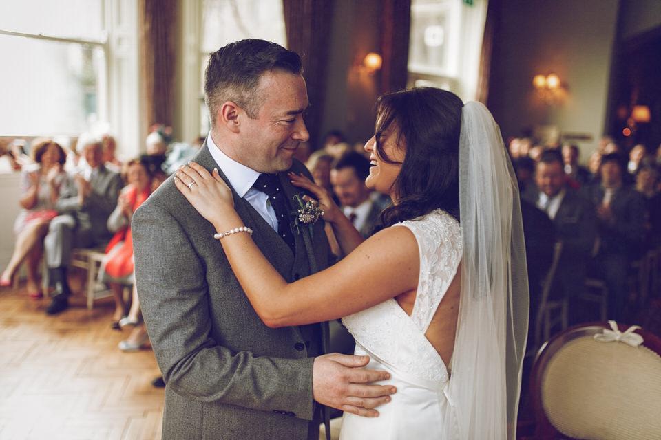 Wedding-photographer-wicklow-south-dublin_Tinakilly_106.jpg