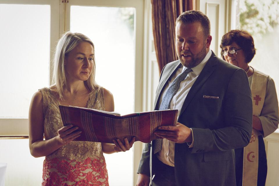 Wedding-photographer-wicklow-south-dublin_Tinakilly_110.jpg