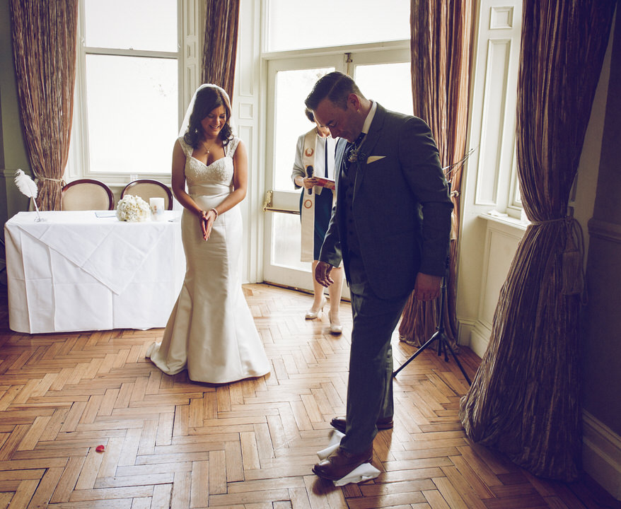 Wedding-photographer-wicklow-south-dublin_Tinakilly_112.jpg