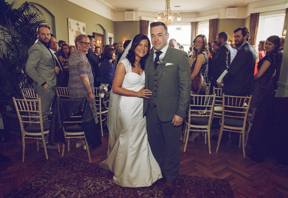 Wedding-photographer-wicklow-south-dublin_Tinakilly_114.jpg