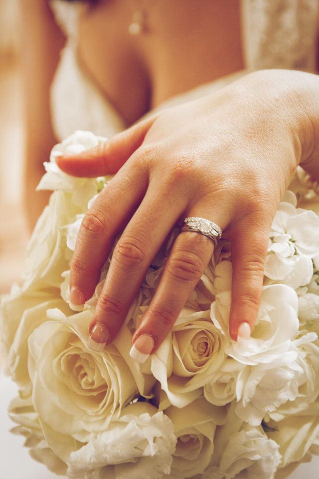 Wedding-photographer-wicklow-south-dublin_Tinakilly_128.jpg