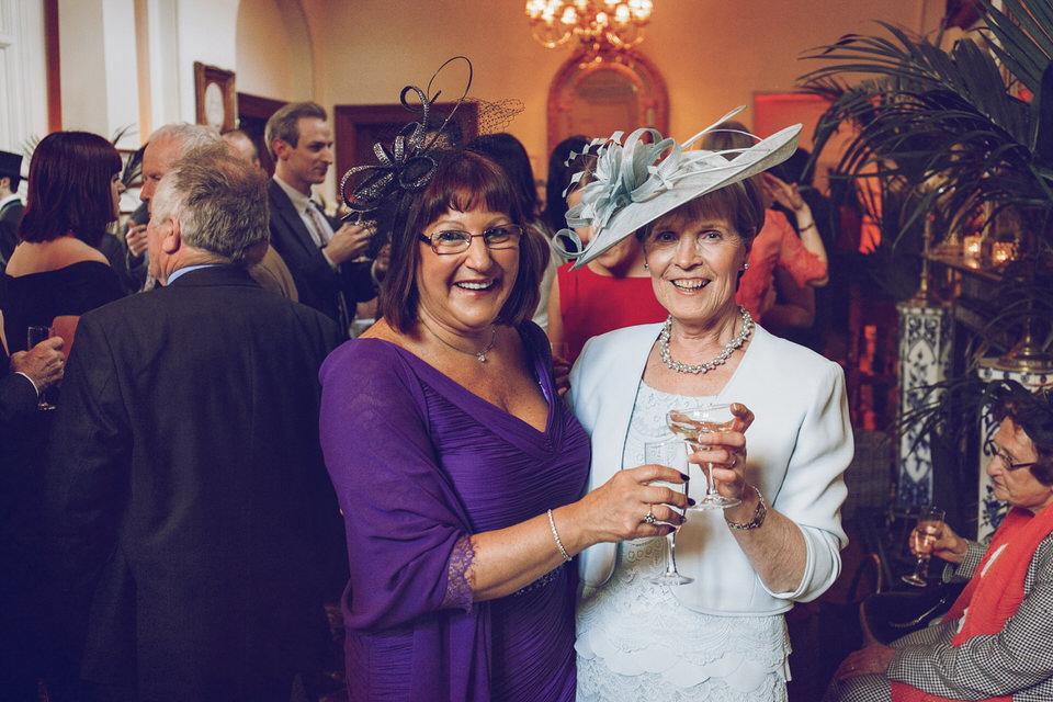 Wedding-photographer-wicklow-south-dublin_Tinakilly_117.jpg